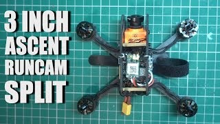The Perfect 3 Inch Build - Andyrc