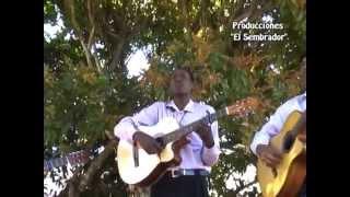 Trio Heraldos Del Rey - Oisteis Querido Hermano