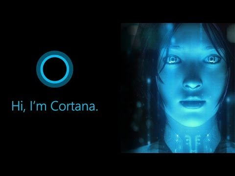 How to get Cortana on Windows Phone 8.1 Developer Preview