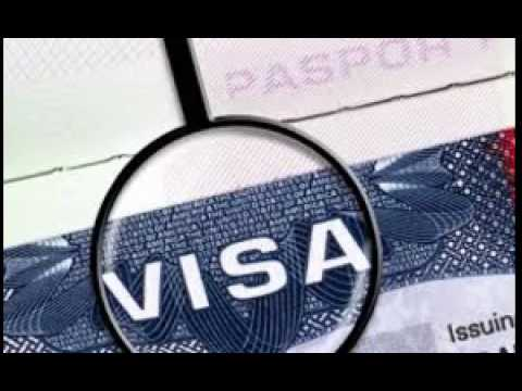 us visa renewal without interview