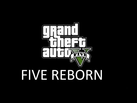 How to play GTA Online when you are banned - PlayItHub Largest