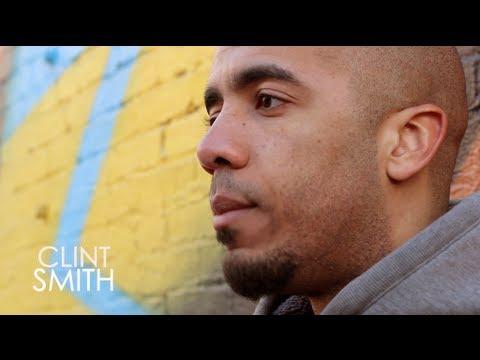 Clint Smith -
