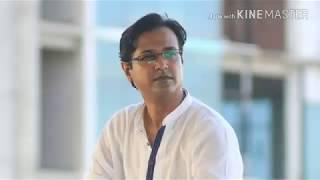 Oporadhi - Asif Akbar New Song