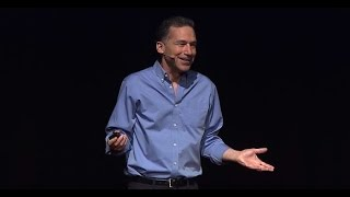 The power of listening | William Ury | TEDxSanDiego