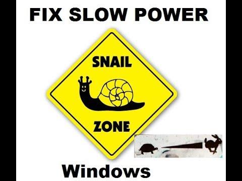 Slow power window fix 99-06 Silverado