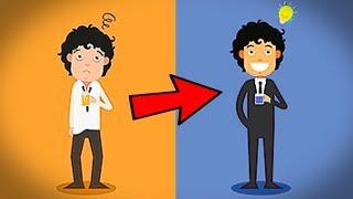 Download Эти 20 Приемов Психологии Изменят Твою Жизнь! Узнай их... Video