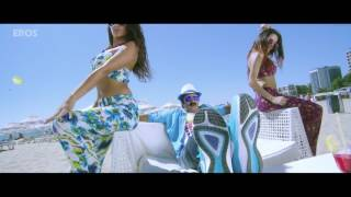 Download TAMIL MOVIE SONG Whatasapp baby RS RANA NARSUNGDI Video