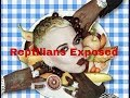 Katy Perry Bon Appetit Reptilian meaning Exposed