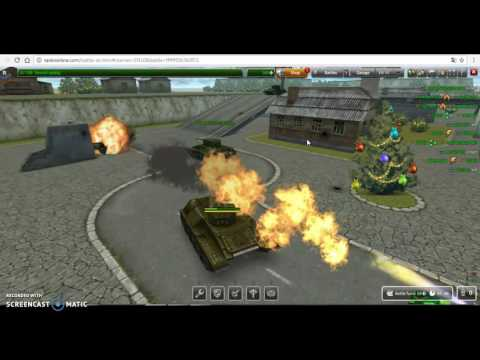 how to get crystals in tanki online