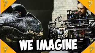 Download How Jurassic world 2 COULD have been BETTER Video
