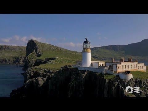 Invergordon,Scotland--PrincessCruisesLocalConnections