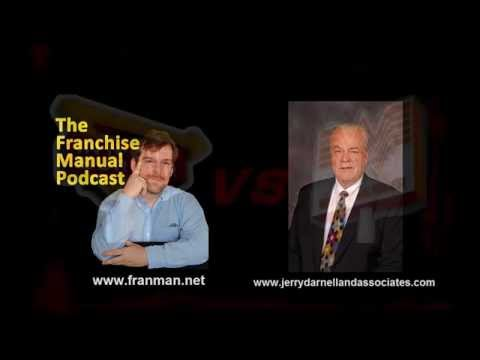 How to select a franchise consultant