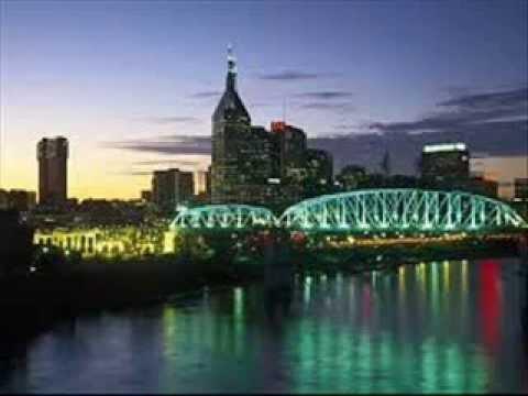 Divorce Attorney Nashville TN