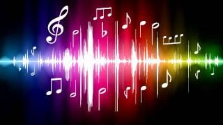 Cheesy News Intro Theme Sound Effect