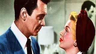MR. IMPERIUM | Lana Turner | Ezio Pinza | Marjorie Main | Full Length Musical Movie | English | HD