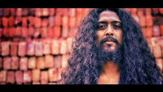 Arko Mukhaerjee amazing performance | Fiddlers Green Medley YouTube Video