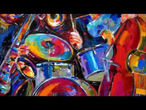 D Minor Blues II    Steve Jones