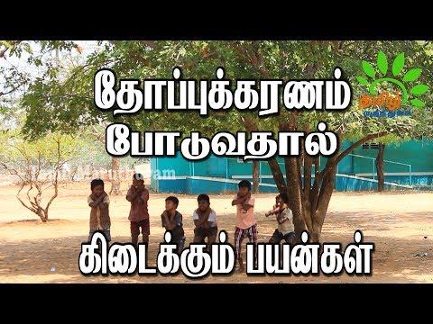 தோப்புக்கரணம் போடுவதால் கிடைக்கும் பயன்கள் | Thoppukaranam | Super Brain Yoga | #maruthuvam
