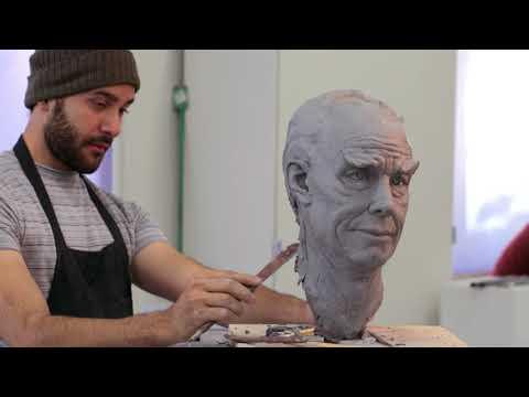 Adobe Experience Maker: Academy of Art University
