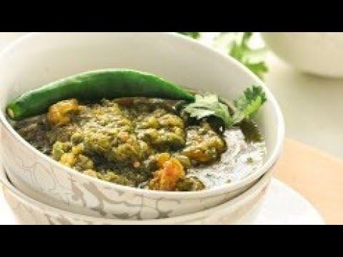 Mooli Ki Chutney Recipe │ Radish Chutney │ Simple and easy | Mooli tamatar ki chatpati chutney
