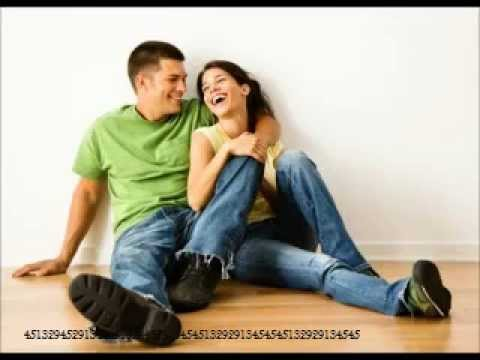 Have You Been Dumped by Your Girlfriend? Discover Quick and Effective Ways to Get Her Back!