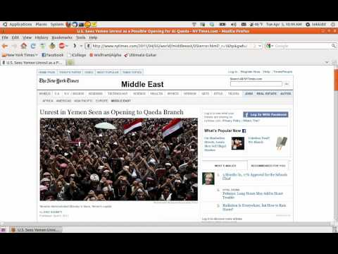 Bypass New York Times Paywall Via NYTClean