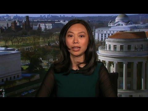 Immigrant to Trump: I have a criminal record