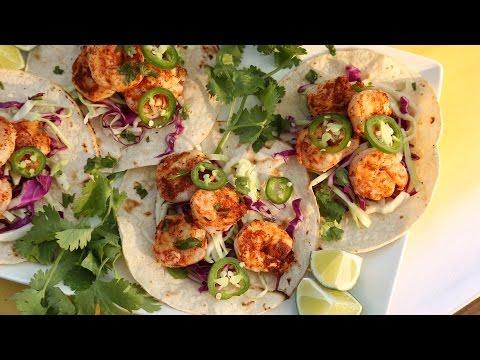 Tacos & Margaritas | Summer Fun Collab with SimplyCherCher