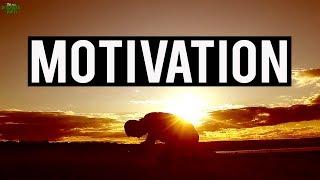 MOTIVATION TO PRAY SALAH