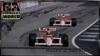 Rfactor F1 1997 Mod - PakVim net HD Vdieos Portal