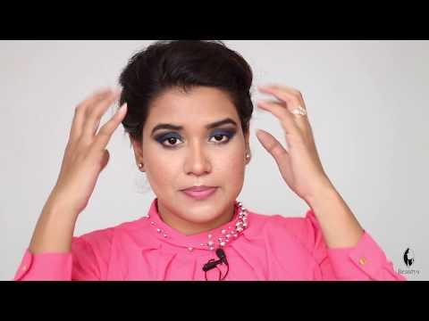 How to Stop Hair Fall (Hindi) | Hair Fall Solution