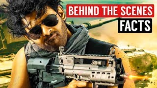 7 Facts You Didn't Know About Saaho