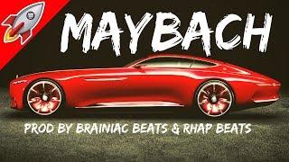 Free Download Beat) Night Type Beat