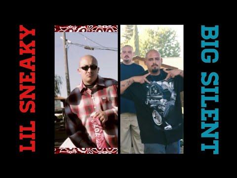 Download Sureño Rap Videos for Free or Watch Online [www SpicyWeb Info]