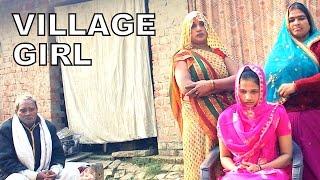 Indian Desi girl  LOVED to arranged marriage|malipur|Atul Tiwari| kadipur|Village regional-2014