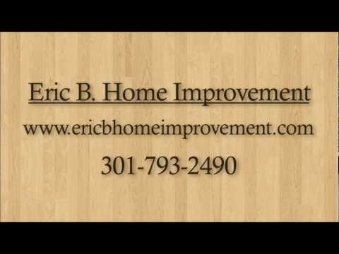 Home Remodeling Contractor in Maryland - Realizing Your Remodeling Dream