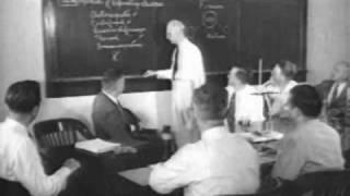 Einstein & Atomic Bomb Development