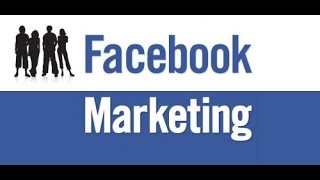 Learn How to Use Facebook Ads in Urdu/Hindi Part 1 of 3