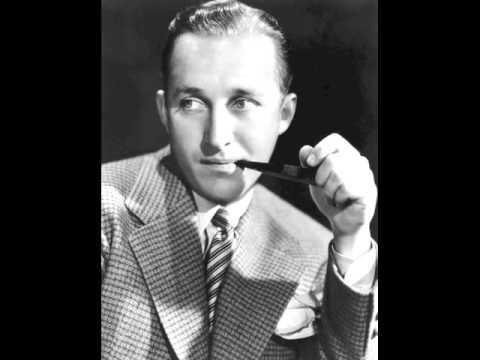 The Freedom Train (1948) - Bing Crosby