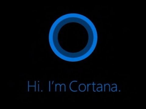 how to make cortana use chrome and google search