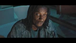Sho Shallow - Smooth Criminal MJ (Music Video) @ShoShallow