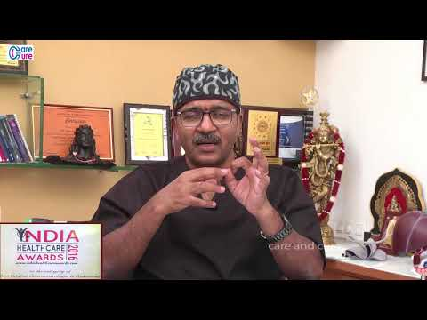 What is the Fissure | Anal Fissure - Discussion and Treatment| Health Tips By Dr Anand Kumar