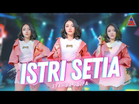Download Lagu Syahiba Saufa Istri Setia Mp3