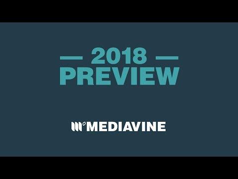 2018 Mediavine Preview   Go for Teal