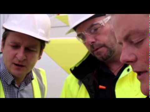 AIB Asbestos Removal