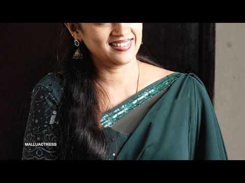 Xxx Mp4 Lakshmi Ramakrishnan Hot Aunty 3gp Sex