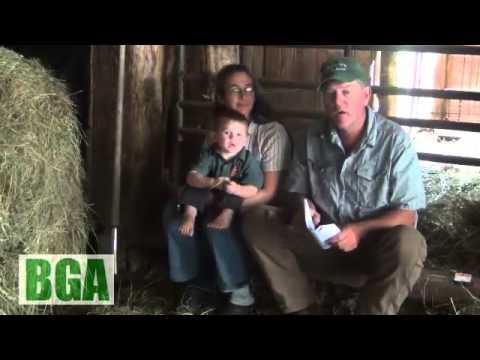 Michigan Attorney General Bill Schuette Fines Small Family Farm $700,000
