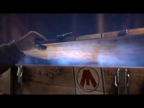 Battlefield One Battle Pack Opening (Im Back!)