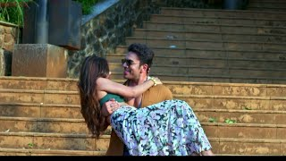 Teri Khawahiso ko mene Dil me Mila liya | suspense | new movie WhatsApp status love