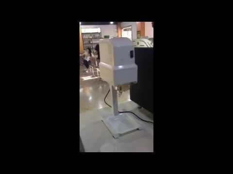New snow ice machine for ice shave, snow ice